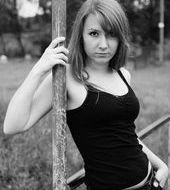 Dorota  - Świętochłowice, Wiek 29. Dołącz tak samo jakDorota do najlepszych hostess, modelek i fotomodelek w Polsce
