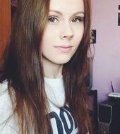 Asia Ska - Sieradz, Wiek 21. Dołącz tak samo jakAsia do najlepszych hostess, modelek i fotomodelek w Polsce