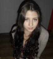 Karolina Biesaga - Kielce, Wiek 21. Dołącz tak samo jakKarolina do najlepszych hostess, modelek i fotomodelek w Polsce
