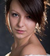 Daria Grabowska - Wejherowo, Wiek 23. Dołącz tak samo jakDaria do najlepszych hostess, modelek i fotomodelek w Polsce