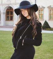 Dinara Nihmatulina - Kielce, Wiek 18. Dołącz tak samo jakDinara do najlepszych hostess, modelek i fotomodelek w Polsce