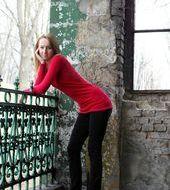 Dominika Toth - Piekary Śląskie, Wiek 25. Dołącz tak samo jakDominika do najlepszych hostess, modelek i fotomodelek w Polsce
