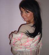 Dominika Wysocka - Rzeszów, Wiek 28. Dołącz tak samo jakDominika do najlepszych hostess, modelek i fotomodelek w Polsce