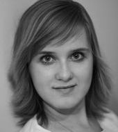 Weronika Muszkiewicz - Lublin, Wiek 28. Dołącz tak samo jakWeronika do najlepszych hostess, modelek i fotomodelek w Polsce