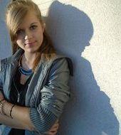 Angelika Bujanowska - Pińczów, Wiek 20. Dołącz tak samo jakAngelika do najlepszych hostess, modelek i fotomodelek w Polsce