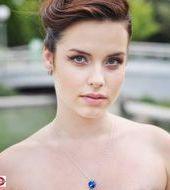Joanna Mikita - Legionowo, Wiek 21. Dołącz tak samo jakJoanna do najlepszych hostess, modelek i fotomodelek w Polsce