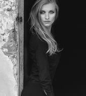 Nicoletta Kutrzyk - Grudziądz, Wiek 19. Dołącz tak samo jakNicoletta do najlepszych hostess, modelek i fotomodelek w Polsce