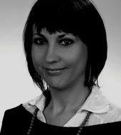 Monika Sawicka - Toruń, Wiek 32. Dołącz tak samo jakMonika do najlepszych hostess, modelek i fotomodelek w Polsce