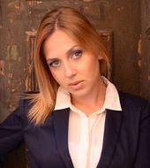Nikola Łęgowska - Toruń, Wiek 23. Dołącz tak samo jakNikola do najlepszych hostess, modelek i fotomodelek w Polsce