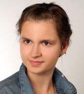 Ewelina Krettek - Czerwionka-Leszczyny, Wiek 24. Dołącz tak samo jakEwelina do najlepszych hostess, modelek i fotomodelek w Polsce
