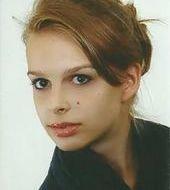 Weronika Pipka - Wejherowo, Wiek 21. Dołącz tak samo jakWeronika do najlepszych hostess, modelek i fotomodelek w Polsce