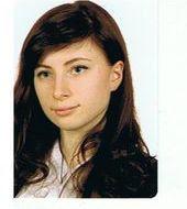 Weronika Nowak - Gliwice, Wiek 20. Dołącz tak samo jakWeronika do najlepszych hostess, modelek i fotomodelek w Polsce