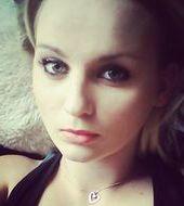 Nikoletta Dee - Kalisz, Wiek 22. Dołącz tak samo jakNikoletta do najlepszych hostess, modelek i fotomodelek w Polsce
