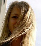 Nikola Ggg - Jastrzębie-Zdrój, Wiek 27. Dołącz tak samo jakNikola do najlepszych hostess, modelek i fotomodelek w Polsce