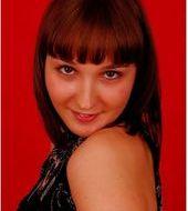 Martyna Furman - Chorzów, Wiek 26. Dołącz tak samo jakMartyna do najlepszych hostess, modelek i fotomodelek w Polsce