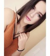 Nikola Lassin - Gdynia, Wiek 21. Dołącz tak samo jakNikola do najlepszych hostess, modelek i fotomodelek w Polsce