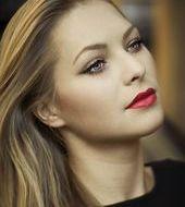 Nikoleta Torchalska - Wrocław, Wiek 21. Dołącz tak samo jakNikoleta do najlepszych hostess, modelek i fotomodelek w Polsce