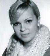 Nikol Strzeduła - Rybnik, Wiek 24. Dołącz tak samo jakNikol do najlepszych hostess, modelek i fotomodelek w Polsce