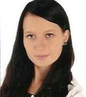 Nikola Kupiec - Bełchatów, Wiek 22. Dołącz tak samo jakNikola do najlepszych hostess, modelek i fotomodelek w Polsce