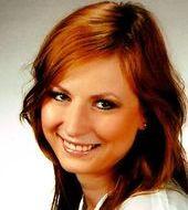 Weronika Topolewska - Toruń, Wiek 26. Dołącz tak samo jakWeronika do najlepszych hostess, modelek i fotomodelek w Polsce