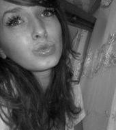 Ewelina Szuba - Lublin, Wiek 29. Dołącz tak samo jakEwelina do najlepszych hostess, modelek i fotomodelek w Polsce