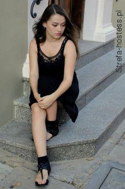 -Nina