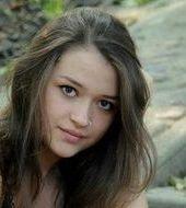 Nina Rukat - Warszawa, Wiek 22. Dołącz tak samo jakNina do najlepszych hostess, modelek i fotomodelek w Polsce