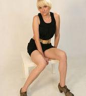 Katarzyna Nissan-orkisz - Będzin, Wiek 32. Dołącz tak samo jakKatarzyna do najlepszych hostess, modelek i fotomodelek w Polsce