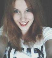 Anita Szumiec - Sosnowiec, Wiek 18. Dołącz tak samo jakAnita do najlepszych hostess, modelek i fotomodelek w Polsce