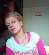 Dominika Nowak - Poznań, Wiek 30. Dołącz tak samo jakDominika do najlepszych hostess, modelek i fotomodelek w Polsce