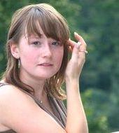 Anna  - Kielce, Wiek 27. Dołącz tak samo jakAnna do najlepszych hostess, modelek i fotomodelek w Polsce