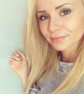 Agnieszka Ambroziak - Poznań, Wiek 20. Dołącz tak samo jakAgnieszka do najlepszych hostess, modelek i fotomodelek w Polsce