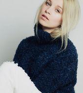 Nikoletta Spich - Rybnik, Wiek 20. Dołącz tak samo jakNikoletta do najlepszych hostess, modelek i fotomodelek w Polsce