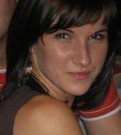 Ania  - Tarnobrzeg, Wiek 30. Dołącz tak samo jakAnia do najlepszych hostess, modelek i fotomodelek w Polsce