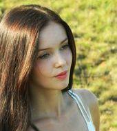 Anna Szklarczyk - Łódź, Wiek 24. Dołącz tak samo jakAnna do najlepszych hostess, modelek i fotomodelek w Polsce