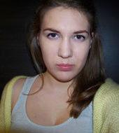 Karolina Jakubczak - Warszawa, Wiek 22. Dołącz tak samo jakKarolina do najlepszych hostess, modelek i fotomodelek w Polsce