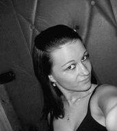 Anna  - Legnica, Wiek 27. Dołącz tak samo jakAnna do najlepszych hostess, modelek i fotomodelek w Polsce