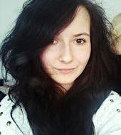 Roksana Majchrzak - Gdańsk, Wiek 22. Dołącz tak samo jakRoksana do najlepszych hostess, modelek i fotomodelek w Polsce