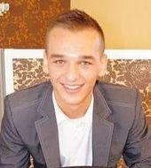 Norbert Was - Wrocław, Wiek 21. Dołącz tak samo jakNorbert do najlepszych hostess, modelek i fotomodelek w Polsce