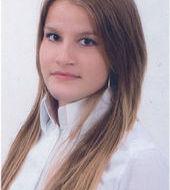 Anna Nowacka - Jastrzębie-Zdrój, Wiek 25. Dołącz tak samo jakAnna do najlepszych hostess, modelek i fotomodelek w Polsce