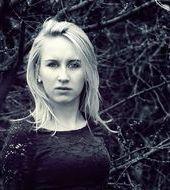 Justyna Nowak - Siedlce, Wiek 27. Dołącz tak samo jakJustyna do najlepszych hostess, modelek i fotomodelek w Polsce