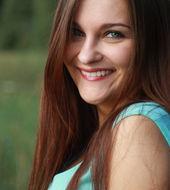 Aleksandra Nowakowska - Sopot, Wiek 26. Dołącz tak samo jakAleksandra do najlepszych hostess, modelek i fotomodelek w Polsce
