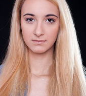 Katarzyna Kowalska - Lublin, Wiek 24. Dołącz tak samo jakKatarzyna do najlepszych hostess, modelek i fotomodelek w Polsce