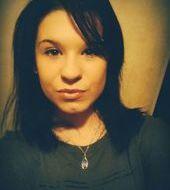 Natalia Piotrowiak - Koszalin, Wiek 20. Dołącz tak samo jakNatalia do najlepszych hostess, modelek i fotomodelek w Polsce