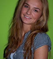 Natalia Dziedzic - Kęty, Wiek 26. Dołącz tak samo jakNatalia do najlepszych hostess, modelek i fotomodelek w Polsce