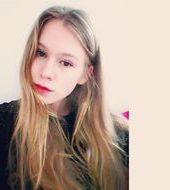 Natalia Kubas - Jarosław, Wiek 21. Dołącz tak samo jakNatalia do najlepszych hostess, modelek i fotomodelek w Polsce