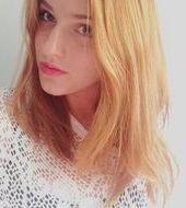 Zuzanna Kalinowska - Tychy, Wiek 21. Dołącz tak samo jakZuzanna do najlepszych hostess, modelek i fotomodelek w Polsce