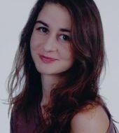 Natalia Wiśniewska - Warszawa, Wiek 23. Dołącz tak samo jakNatalia do najlepszych hostess, modelek i fotomodelek w Polsce
