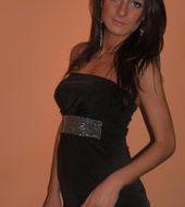 Justyna Kopeć - Mysłowice, Wiek 26. Dołącz tak samo jakJustyna do najlepszych hostess, modelek i fotomodelek w Polsce