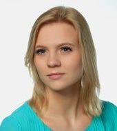 Klaudia Papoń - Tychy, Wiek 21. Dołącz tak samo jakKlaudia do najlepszych hostess, modelek i fotomodelek w Polsce